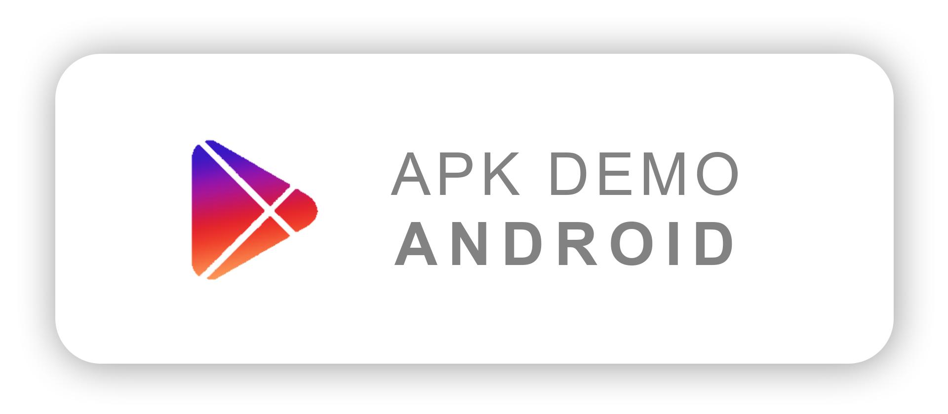 InstaFonts - Stylish Fonts & Stylish Text Generator Android App - 1